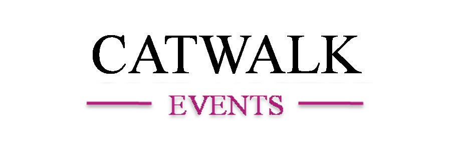Catwalk Events